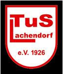 TuS Lachendorf e.V.