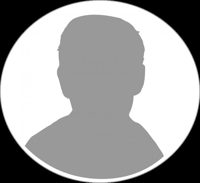 Eckhard Rahn