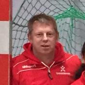 Carsten Schramm