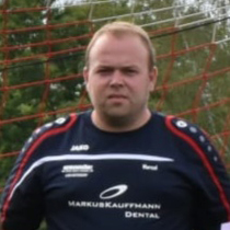 Marcel Bergmann