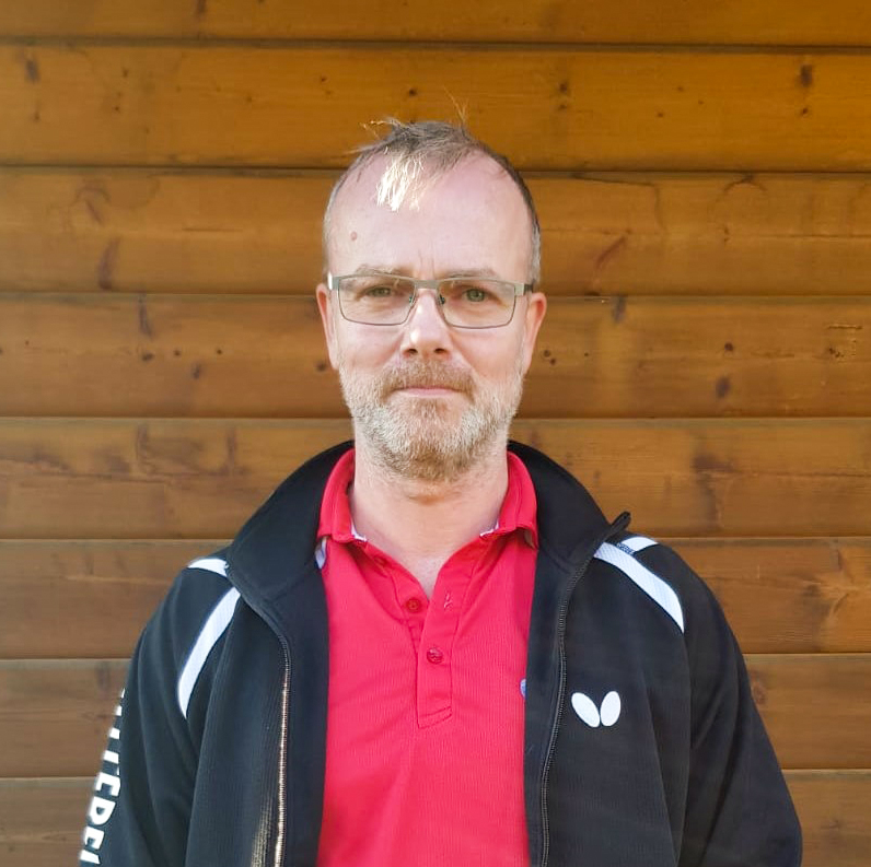Andreas Felgentreu