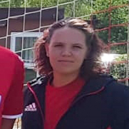 Janina Wißwe