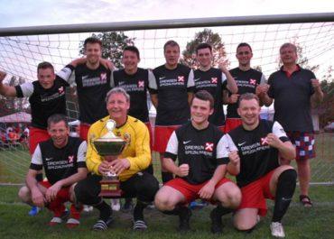 Drewsen-Cup 2019