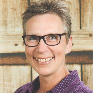 Eva Koch