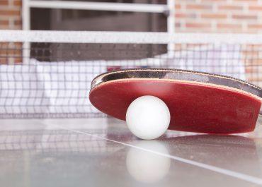Neue Zeiten für die Tischtennis-Freizeitgruppe
