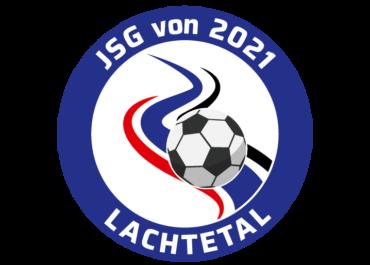 Neugründung der JSG Lachtetal im Jugendfußball